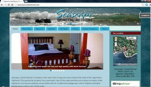 seascapecoastalretreat